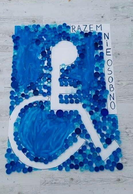 3 grudnia – światowy dzień osób niepelnosprawnych